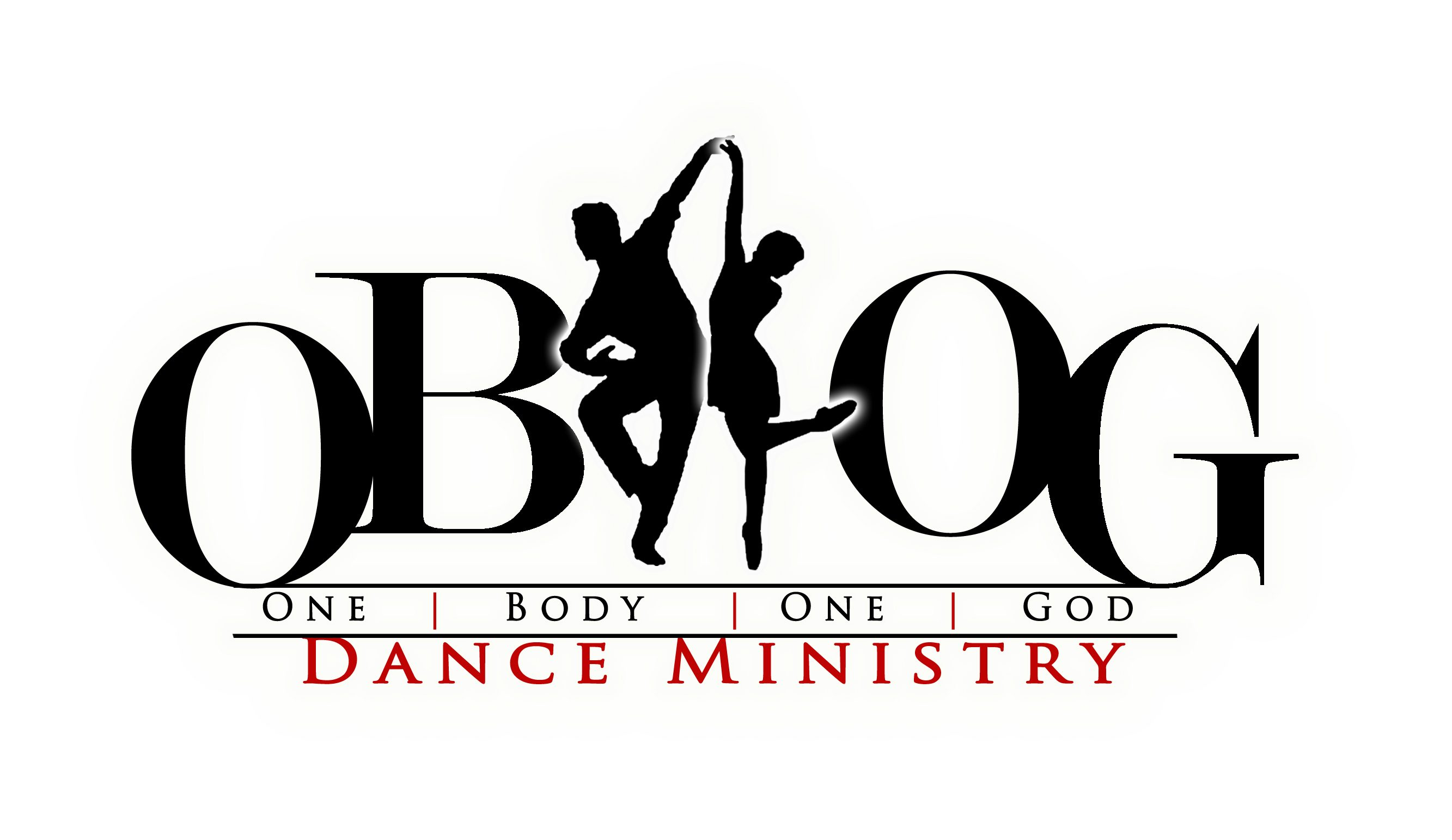 One Body One God Dance Ministry